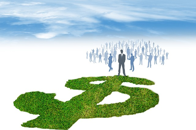 Review of green marketing book by Jacqueline Ottman (2011)