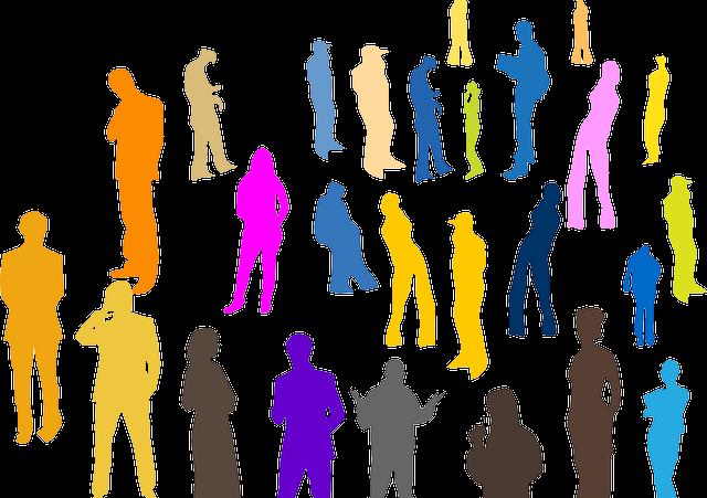 successful place branding needs community engagement