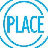 Placebrandz Logo