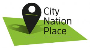 City Nation Place Forum