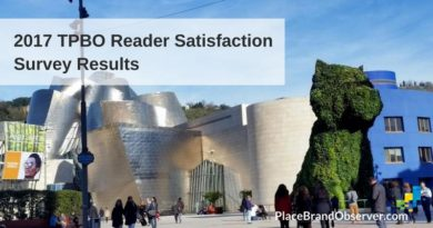2017 TPBO reader satisfaction survey results