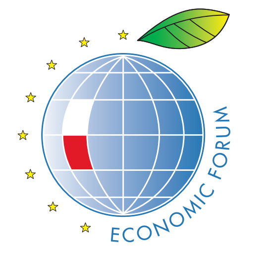 25th Economic Forum Poland, 2015