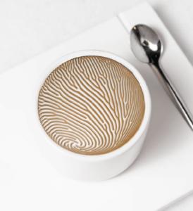 AMAALA coffee