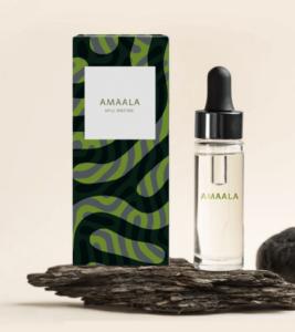 AMAALA fragrance