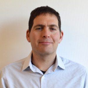 Amir Grinstein