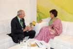 Aparna Sharma on nation branding India