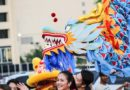 Brand China: The Chinese Dragon – Benign or Enflamed?
