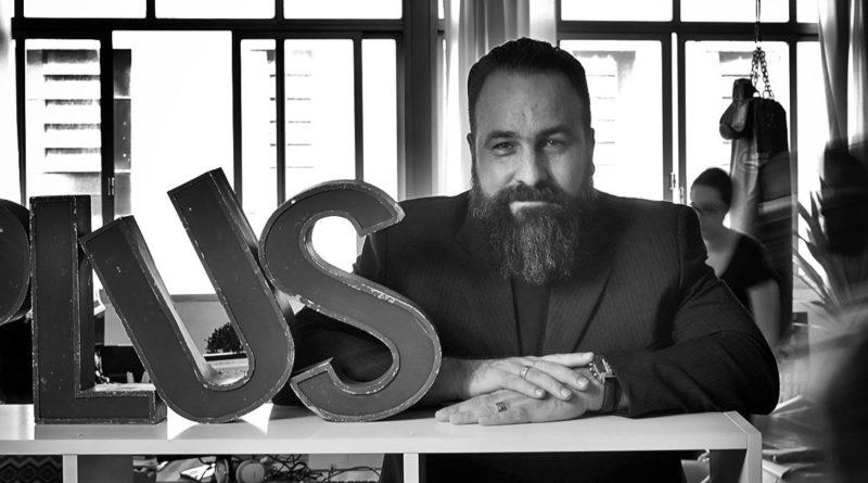 Caio Esteves Place Brand consultant Brazil