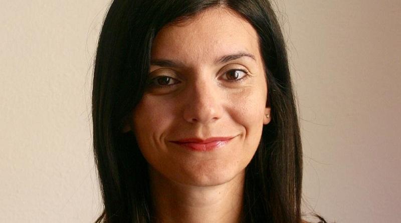 Cecilia Pasquinelli interview