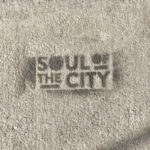Reimagining the Soul of DC city podcast