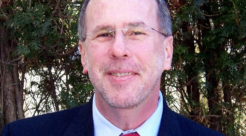 David Gertner, Pace University