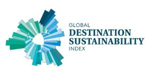 Destination sustainability index for green MICE