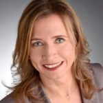 Diana Ingenhoff