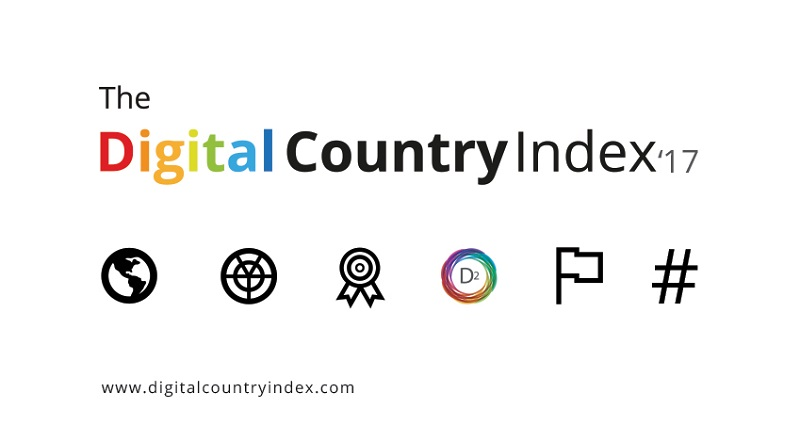 Digital-Country-Index-2017-results