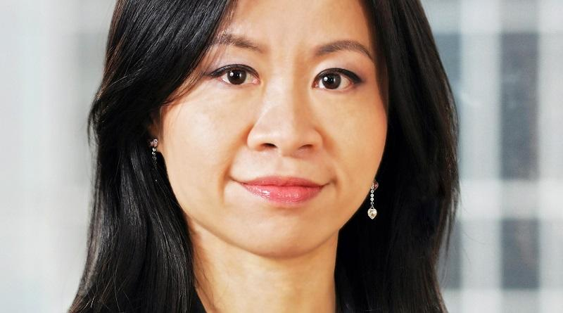 Interview with Edith Wong of Invest Hong Kong on FDI and Talent Attraction Strategies