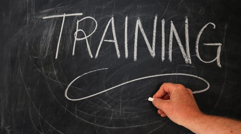 Efe Sevin on teaching place branding university