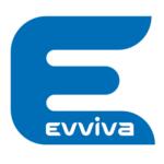 Evviva brands logo