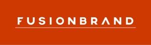 FusionBrand logo - Asia destination branding agency