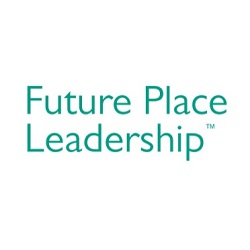 Future Place Leadership talent attraction specialists