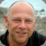 Gerard van Keken - Contributor The Place Brand Observer