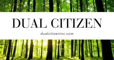 Global Green Economy Index 2018 survey