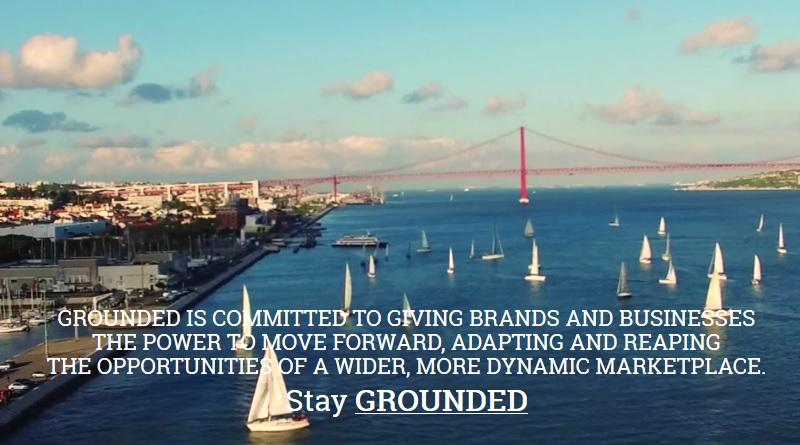 Grounded place brand consultancy in Lisbon, Portugal