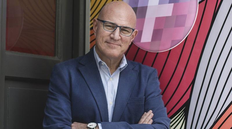 Gustavo Koniszczer speaker profile