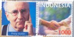 Indonesian_Stamp_with_Prof._Philip_Kotler