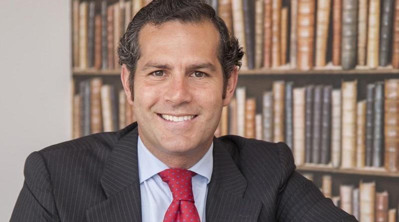 Interview Gonzalo Brujó, Interbrand Consultancy Spain