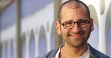 Massimo Giovanardi