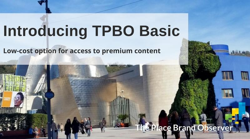 Introducing TPBO Basic