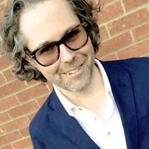 Jeremy Hildreth advisor on place brand identity and reputation