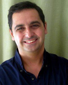 Joao Freire