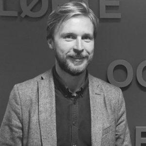Johannes Magnus, Nordic region