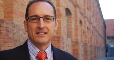 Jose Fernandez-Cavia, Universitat Pompeu Fabra