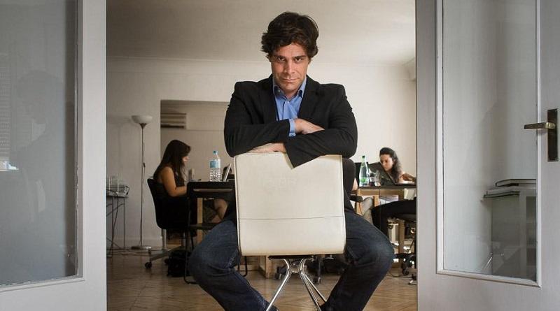 Jose Filipe Torres