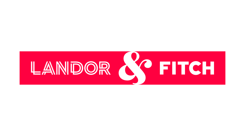 Landor and Fitch