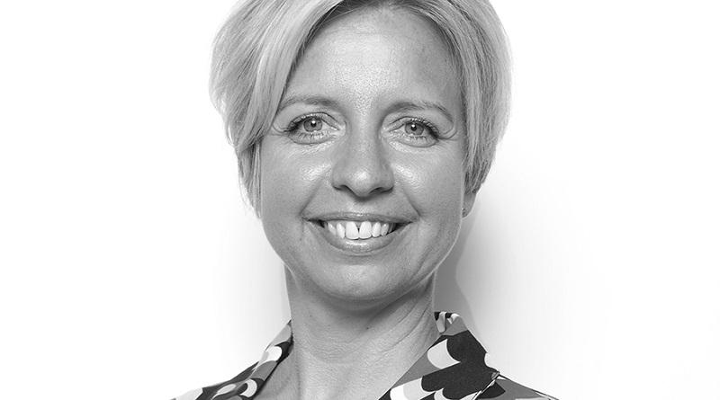 Interview with Louise Juhl of Copenhagen Capacity