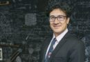 Luis Chavarria interview