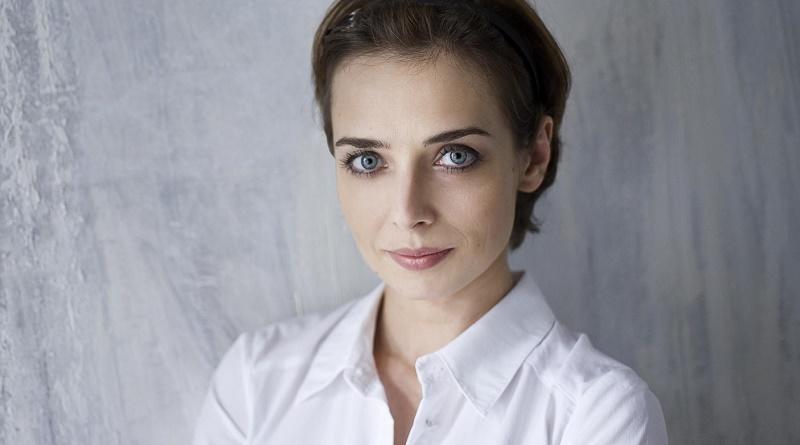 Magdalena Florek, Poland