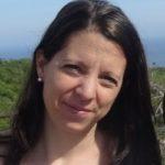 Maísa Prieto independent consultant