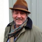 Malcolm Allan