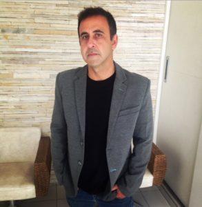 Marco Ocke on place marketing in Brazil