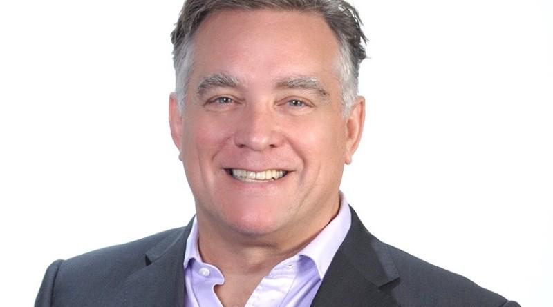 Marcus Osborne branding expert Asia
