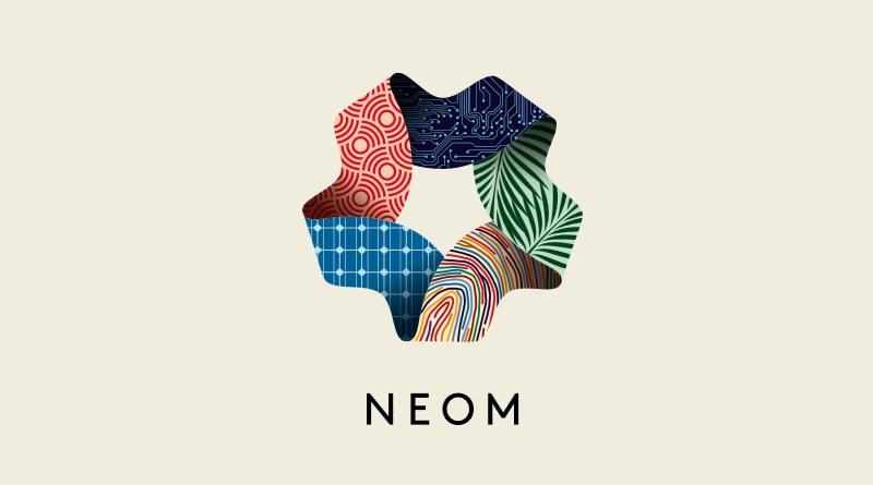NEOM: arcadia and utopia