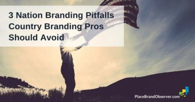 3 Nation branding pitfalls country branding pros should avoid
