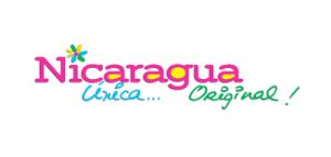 Nicaragua Marca Pais, America Central