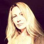 Observador Profesional Svetlana Masjutina The Place Brand Observer