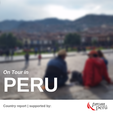 Peru country report