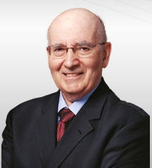 Philip Kotler marketing professor, author Marketing Places, Confronting Capitalism